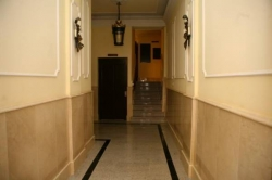Apartamentos Zefirelli-Opera,Madrid (Madrid)