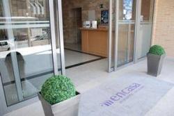 Hotel Aparthotel Encasa,Madrid (Madrid)