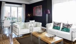 Apartment Castellana Design Deluxe,Madrid (Madrid)