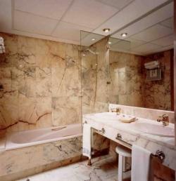 Aparto-Hotel Rosales,Madrid (Madrid)