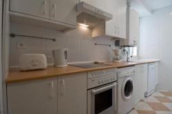 Apartamento Apodaca Apartments,Madrid (Madrid)