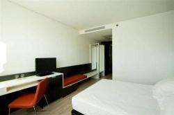 Hotel Axor Feria,Madrid (Madrid)