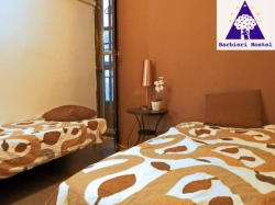 Barbieri Sol Hostel,Madrid (Madrid)