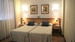 Hotel Best Western Los Condes,Madrid (Madrid)