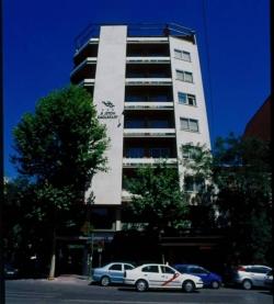 Hotel Best Western Trafalgar,Madrid (Madrid)