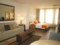Hotel Eco Alcalá Suites,Madrid (Madrid)