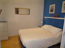 Foster Apartamentos Sol,Madrid (Madrid)