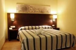 Hotel Ganivet,Madrid (Madrid)