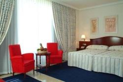 Hotel Gran Legazpi,Madrid (Madrid)
