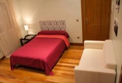 Gran Vía-Sol Apartamentos,Madrid (Madrid)