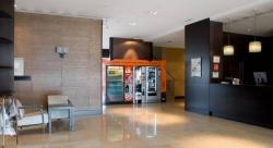 Hotel NH Express Mercader,Madrid (Madrid)