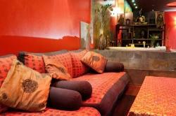 Heranfu Apartments&Suites,Madrid (Madrid)
