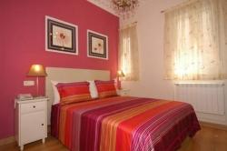 Hostal Adria Santa Ana,Madrid (Madrid)