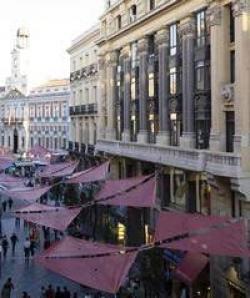 Hostal Aresol,Madrid (Madrid)