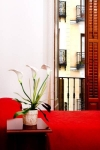Hostal Condestable,Madrid (Madrid)