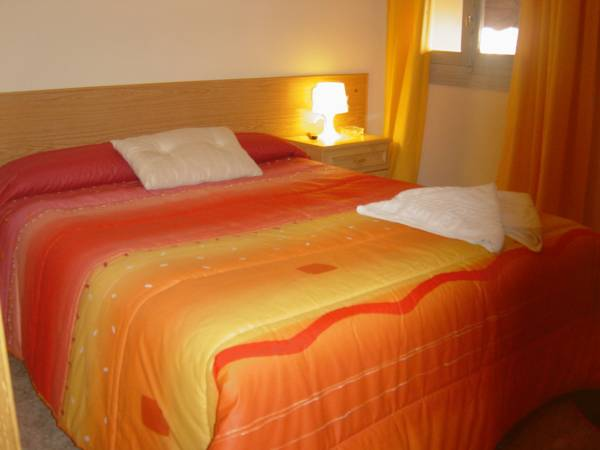 Hostal Emilio,Madrid (Madrid)