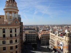 Hostal Helena,Madrid (Madrid)