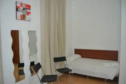 Hostal Helena 2,Madrid (Madrid)