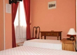 Hostal Hispalense,Madrid (Madrid)