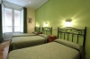 Hostal Los Alpes,Madrid (Madrid)