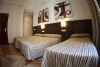 Hostal Martin,Madrid (Madrid)