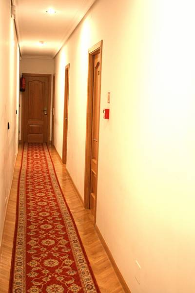 Hostal Odesa,Madrid (Madrid)