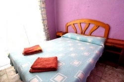 Hostal Rivera,Madrid (Madrid)