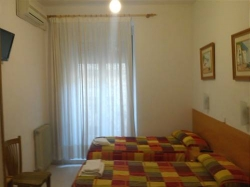 Hostal R. Lido,Madrid (Madrid)