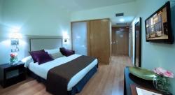 Hotel Dome Madrid,Madrid (Madrid)