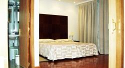 Hotel Escuela Madrid,Madrid (Madrid)