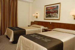 Hotel Liabeny,Madrid (Madrid)