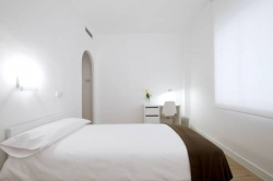 Hotel Residencia Neo Magna,Madrid (Madrid)