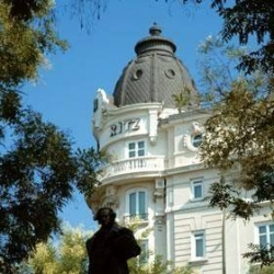 Hotel Ritz Madrid,Madrid (Madrid)