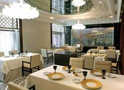 Hotel Selenza Madrid,Madrid (Madrid)