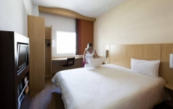 Ibis Madrid Valentin Beato,Madrid (Madrid)