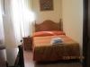 Hostal Internacional,Madrid (Madrid)