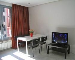 Km1 San Bernardo Apartments,Madrid (Madrid)