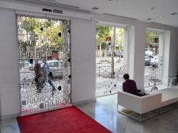 Hotel Dormirdcine,Madrid (Madrid)