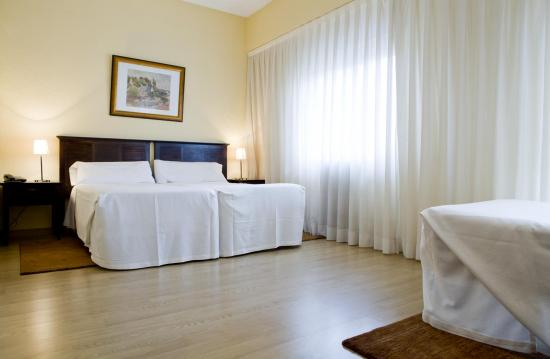 Hostal Don Diego,Madrid (Madrid)