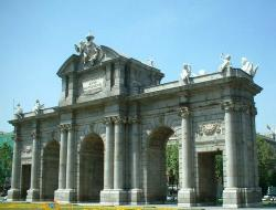 Hostal Riesco,Madrid (Madrid)