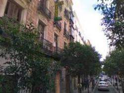 Hostal Zamorán,Madrid (Madrid)