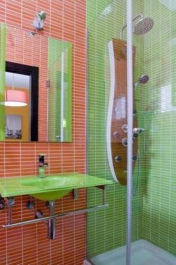 Hostel 12 Rooms,Madrid (Madrid)