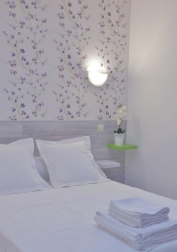 Hostal Nersan,Madrid (Madrid)