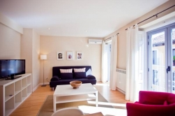 Madrid Central Suites,Madrid (Madrid)