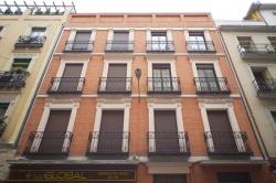 Marogo Arguelles,Madrid (Madrid)