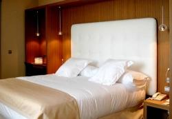 Hotel Maydrit,Madrid (Madrid)
