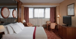 Hotel Meliá Galgos,Madrid (Madrid)