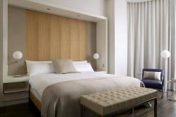 Hotel ME Madrid Reina Victoria,Madrid (Madrid)