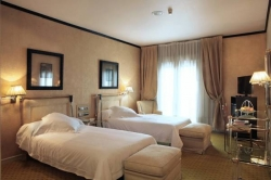 Hotel Mercure Madrid Santo Domingo,Madrid (Madrid)