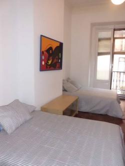 Apartamento Milenium Chueca Apartments,Madrid (Madrid)